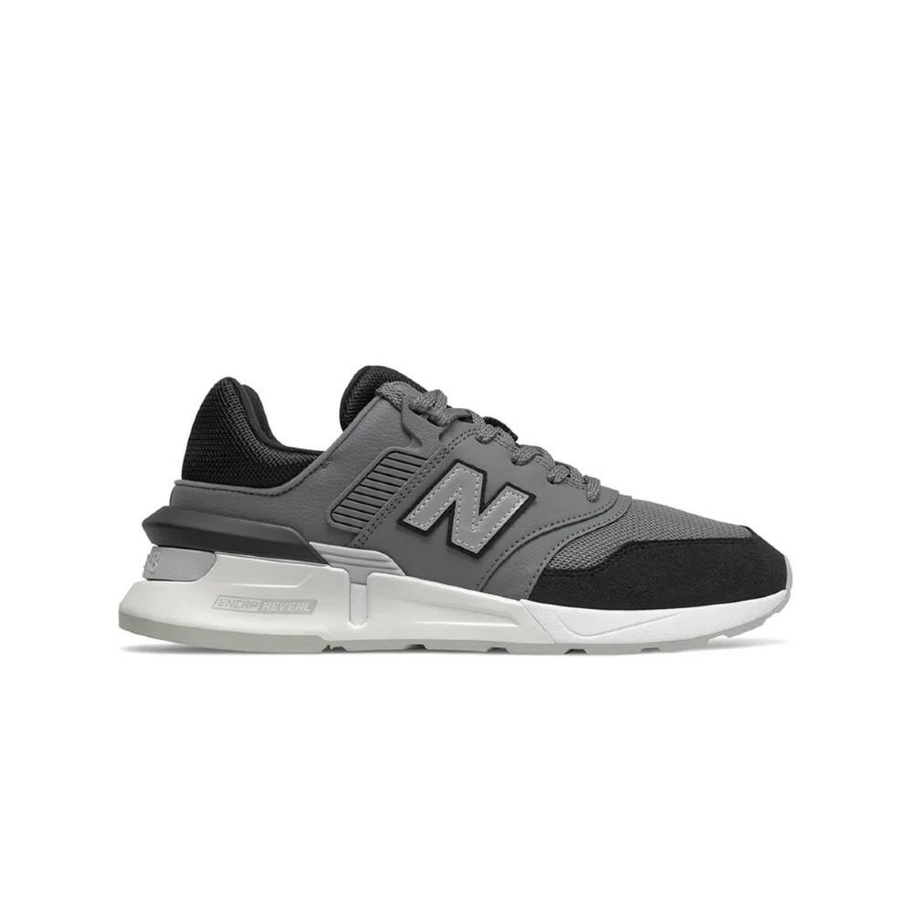Tênis New Balance 997 Sport