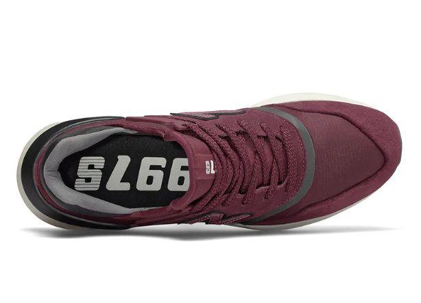 Tênis New Balance 997 Sport | Casual