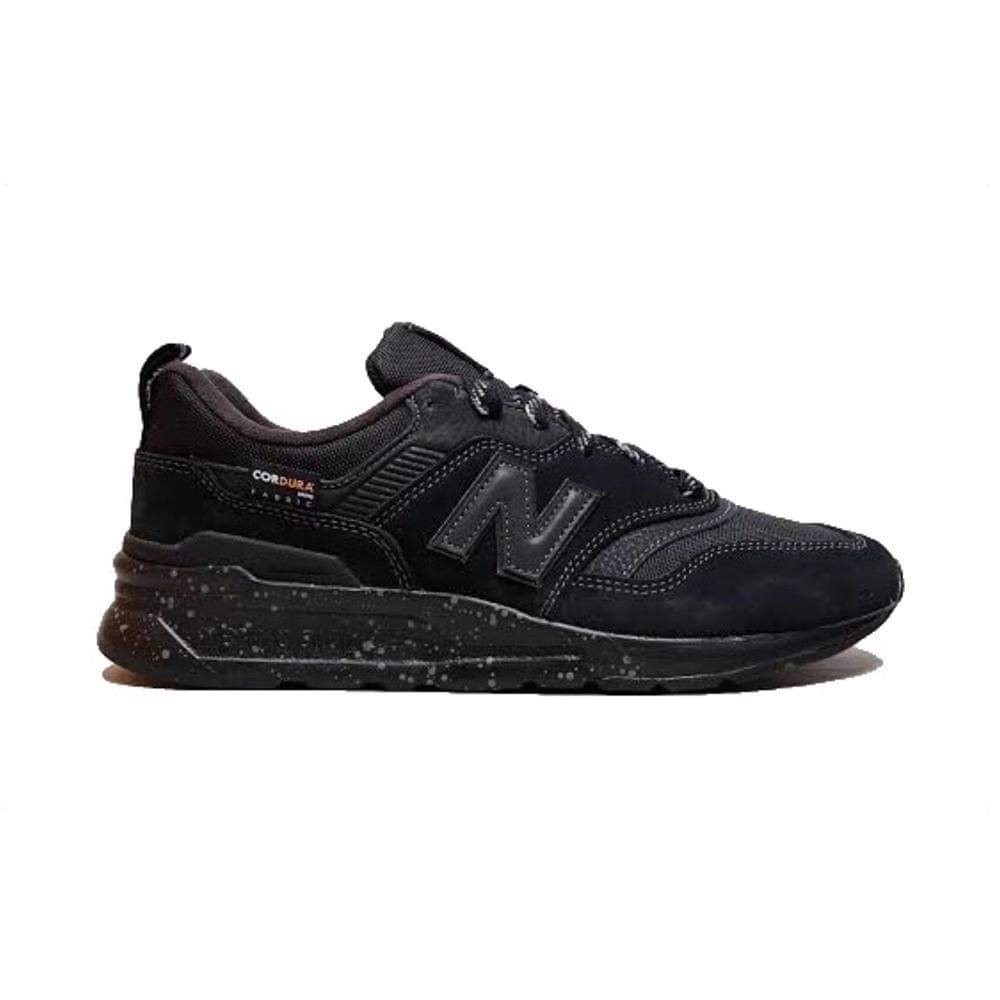 Tênis New Balance 997h Condura