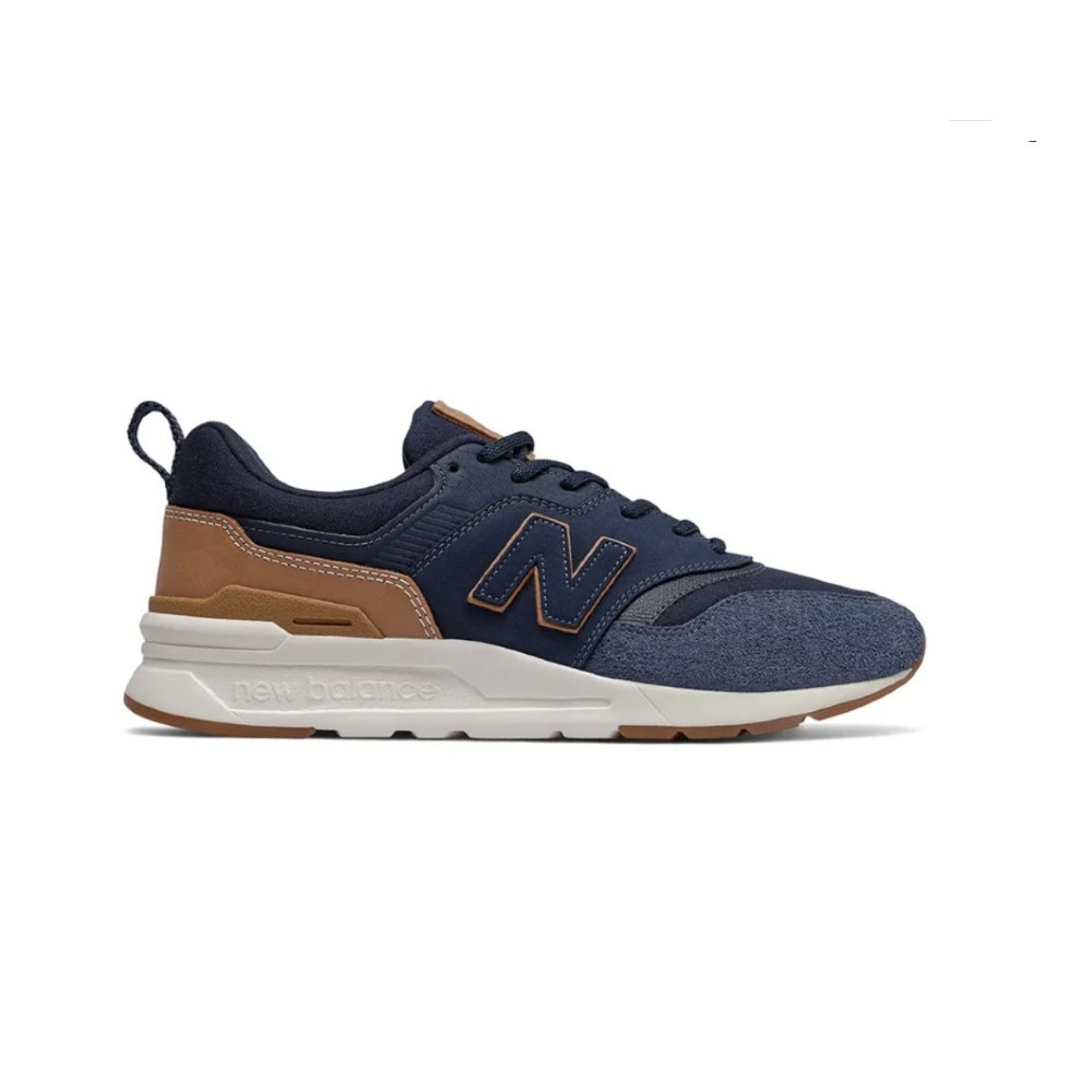 Tênis New Balance 997HAD | Casual