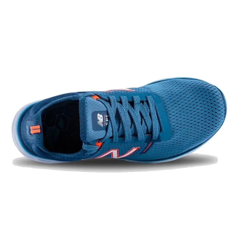 Tênis New Balance Sport Corrida-MSPTAW2