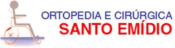 Ortopedia Santo Emídio