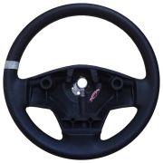 Volante G3 GOL/ PARATI/ SAVEIRO Original Remanufaturado!