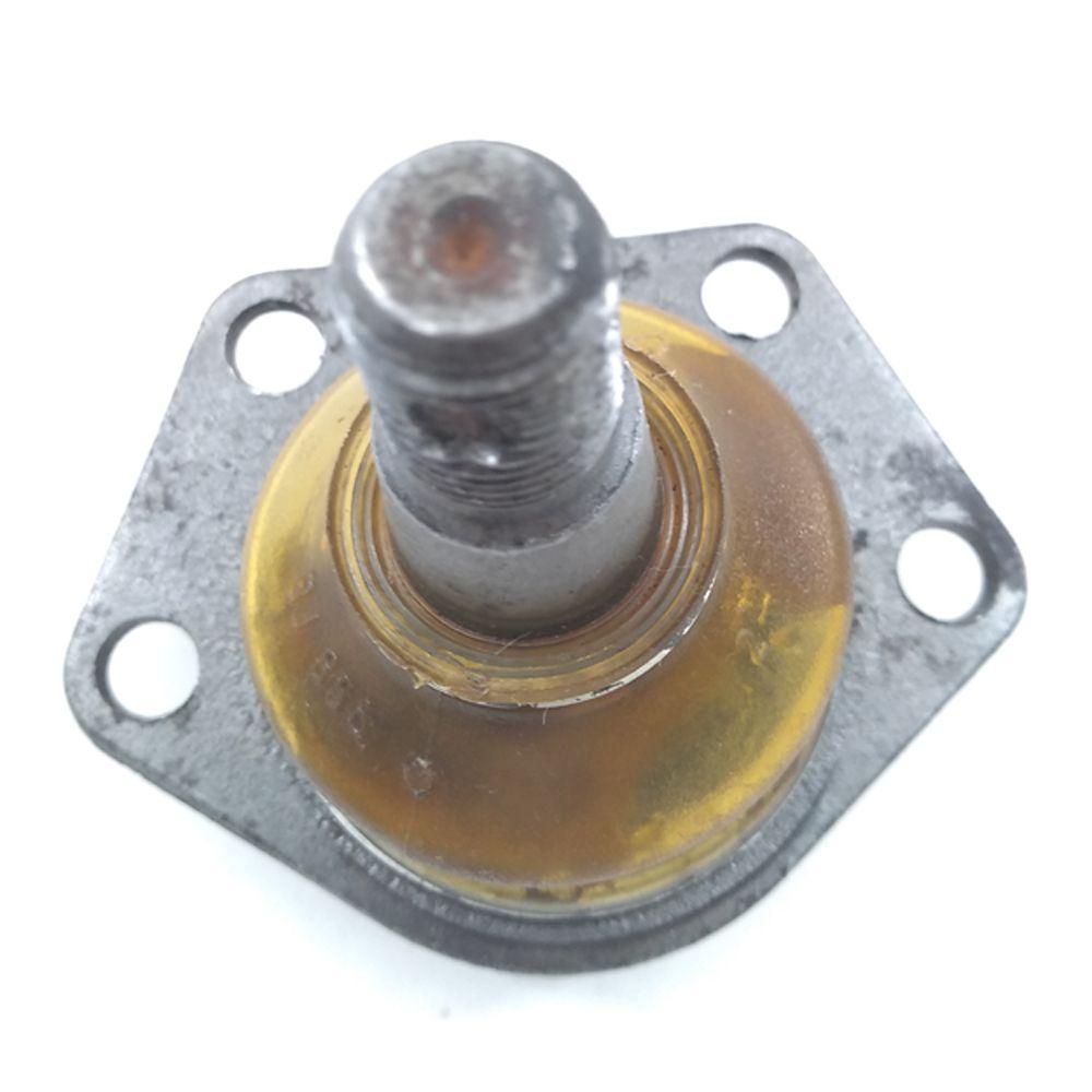 Pivo Suspensão Inferior S10/ Blazer de 1995 a 2011 Remanufaturado
