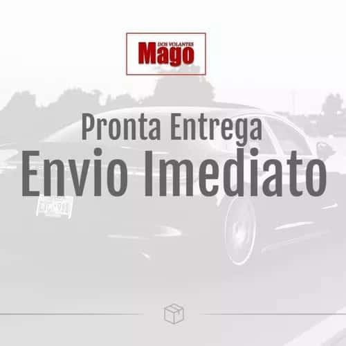 RETROVISOR PALIO/ STRADA 96 A 00 PAR C/ CONTROLE 2 PORTAS