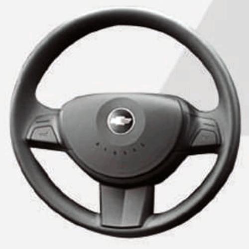 Volante AGILE GM c/ AIRBAG Original Remanufaturado!!!