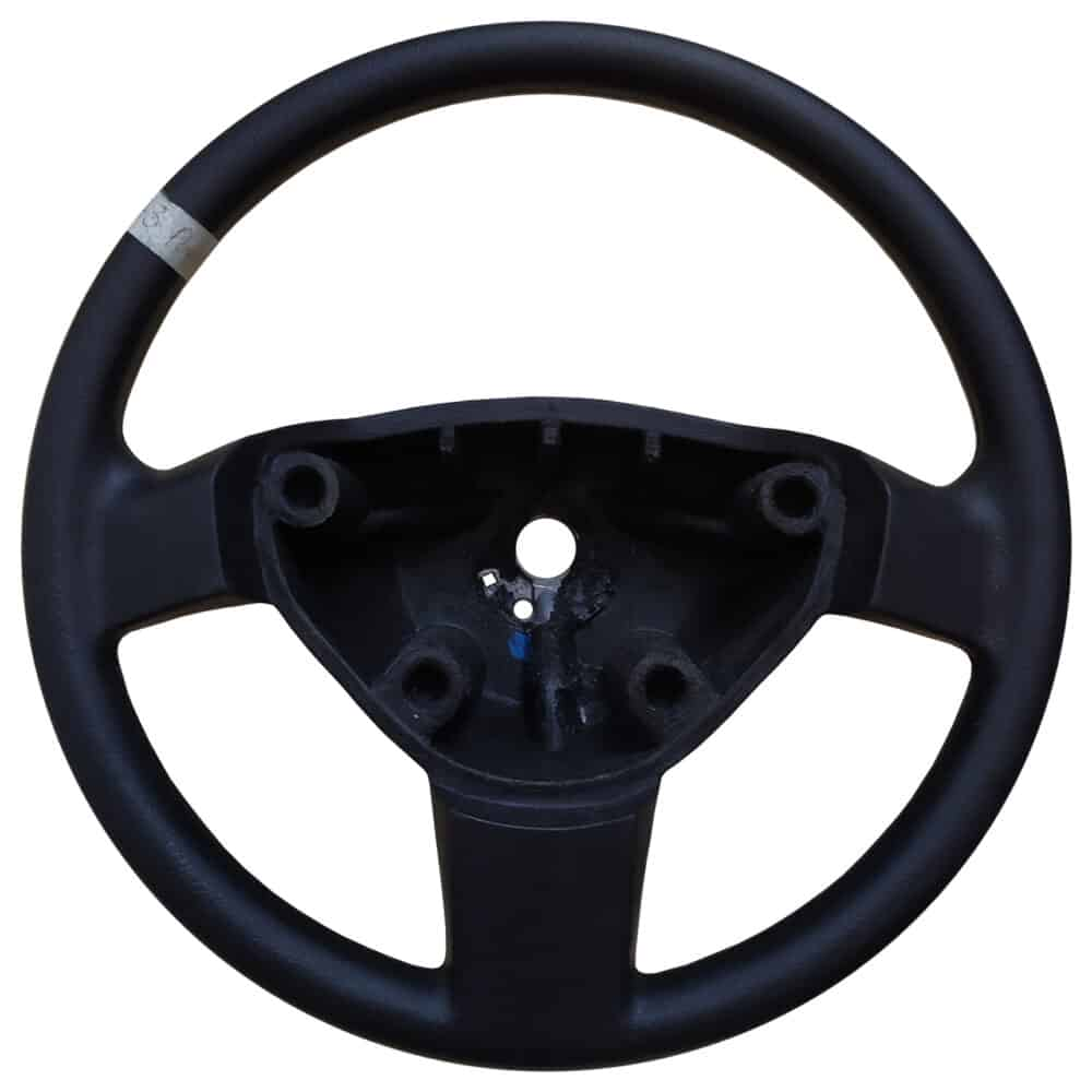 Volante G3 POWER GOL/ PARATI/ SAVEIRO Original Remanufaturado!!!