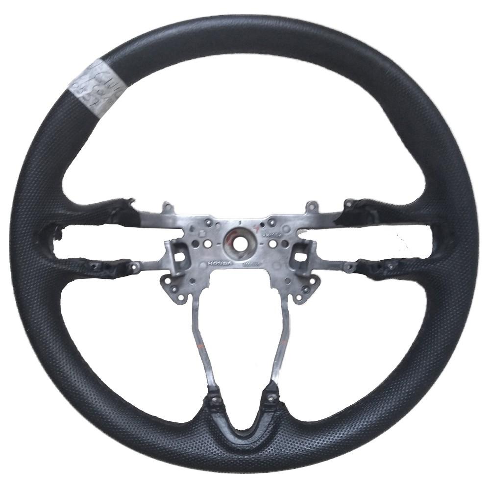 Volante NEW CIVIC HONDA Original Remanufaturado!!!
