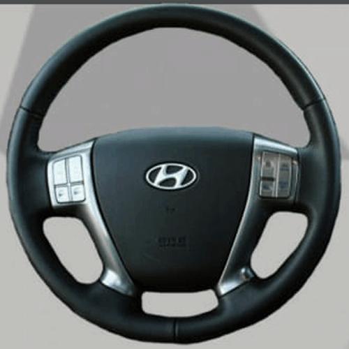 Volante VERA CRUZ Hyundai Original Remanufaturado!!!
