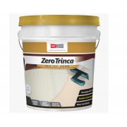 Base Coat Render Pronto para Placa Cimentícia Zero Trinca 5kg