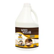 Cola para madeira  Wood Wood 3   4,3KG
