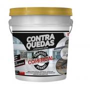 Antiderrapante Líquido Contra Quedas  Industrial 4kg