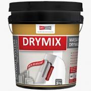 Massa para Drywall Drymix  5 KG