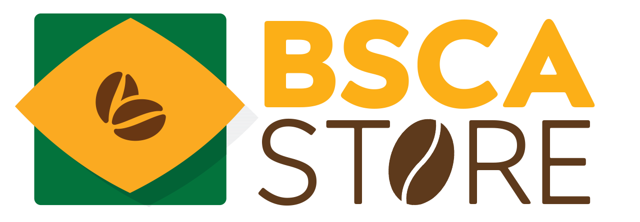 BSCA STORE