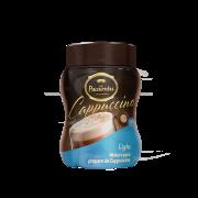 Cappuccino Light  Pacaembu 140 Gramas