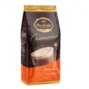 Cappuccino Tradicional Pacaembu 1kg Pacote