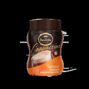 Cappuccino Tradicional Pacaembu 200 Gramas