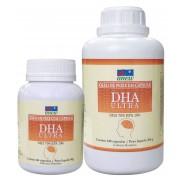 DHA Ultra Anew 240 cáps