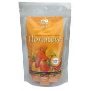 Floranew pacote 20 sachês