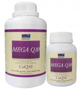 Mega Q10 Anew (coenzima CoQ10) 240 cáps