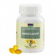 Primulanew - óleo de prímula 100 cáps