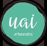 UAI Artesanatos