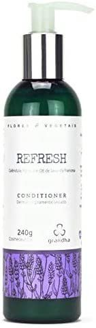 Grandha Refresh Conditioner 200g