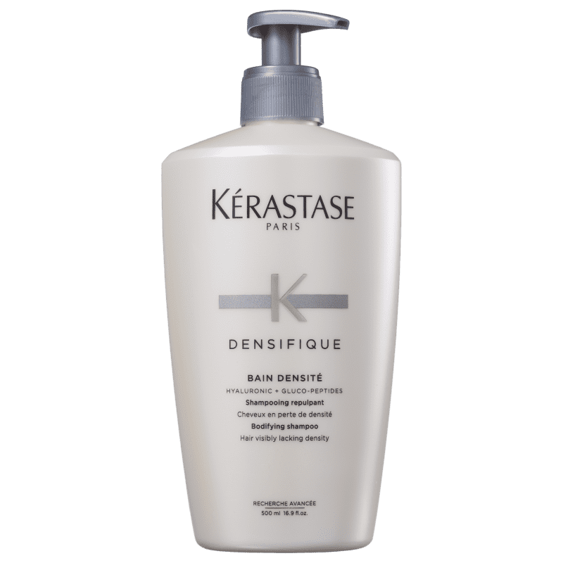 Kérastase Densifique Bain Densité - Shampoo 500ml