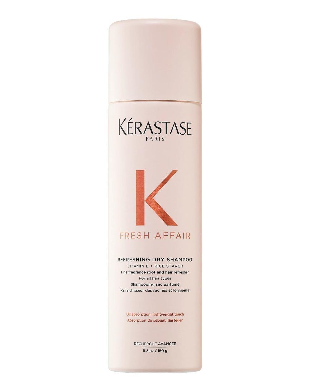 Kérastase Fresh Affair - Shampoo a seco 150g