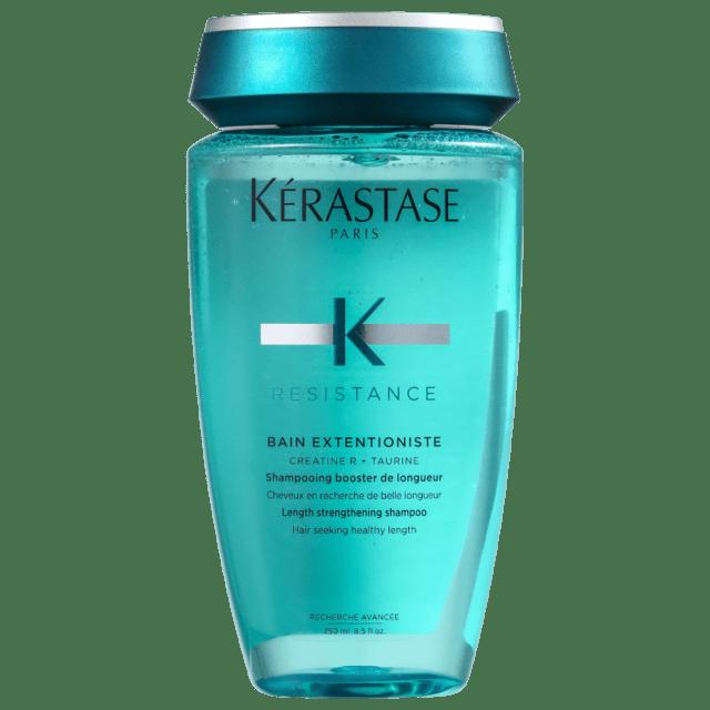 Kérastase Résistance Bain Extentioniste - Shampoo 250ml