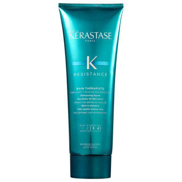 Kérastase Résistance Bain Thérapiste - Shampoo 250ml