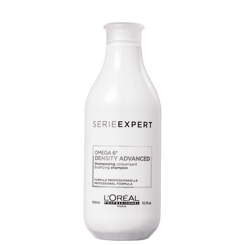 L'Oréal Professionnel Density Advanced - Shampoo 300ml