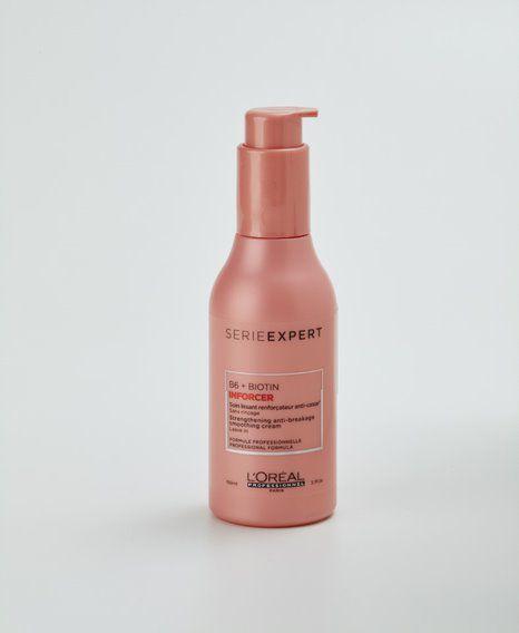 L'Oréal Professionnel Inforcer Serie Expert - Creme de Pentear 150ml