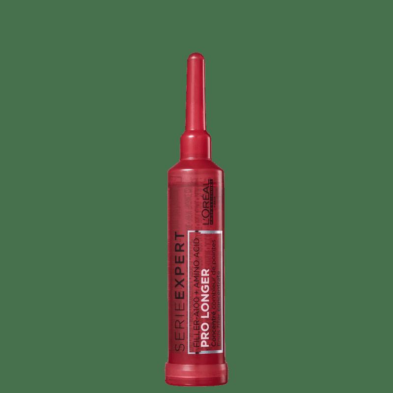 L'Oréal Professionnel Serie Expert Pro Longer - Ampola Capilar 15ml