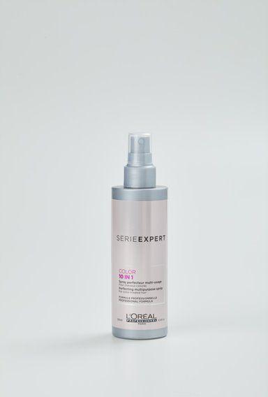 L'Oréal Professionnel Serie Expert Vitamino Color 10 in 1 - Spray Leave-in 190ml