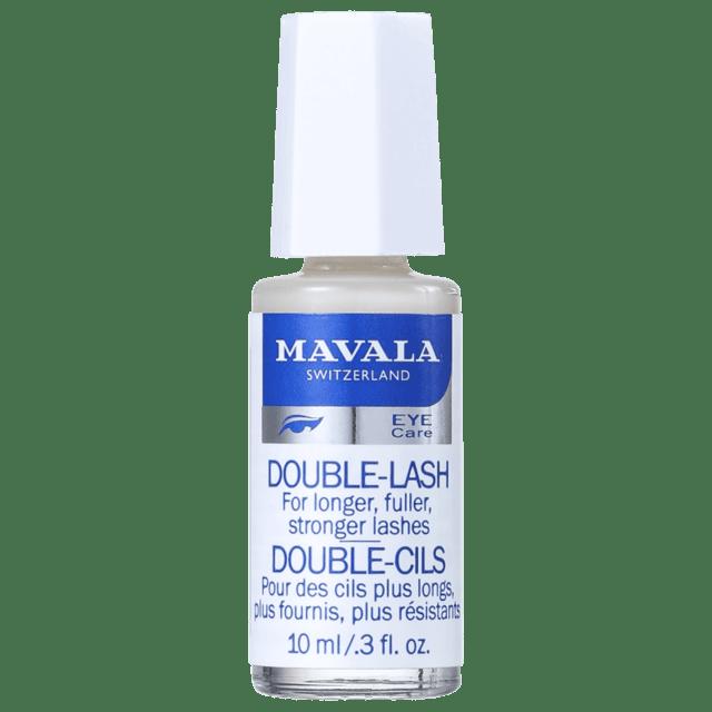 Mavala Double Lash - Gel Fortalecedor para Cílios 10ml