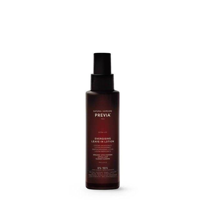 Previa Purifying Leave-in 100ml
