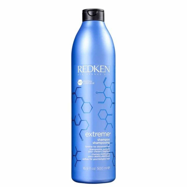 Redken Extreme  - Shampoo 500ml