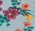 JADE.flor