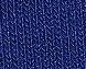 azulão trc
