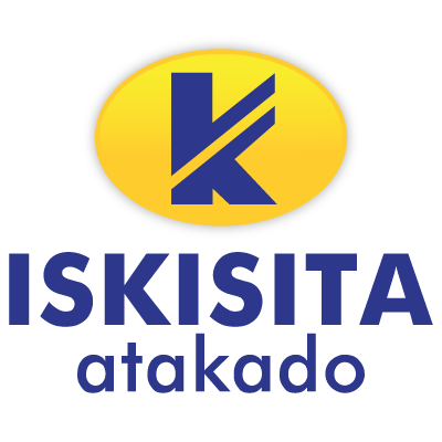 Iskisita Atakado