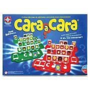 JG CARA A CARA 163066