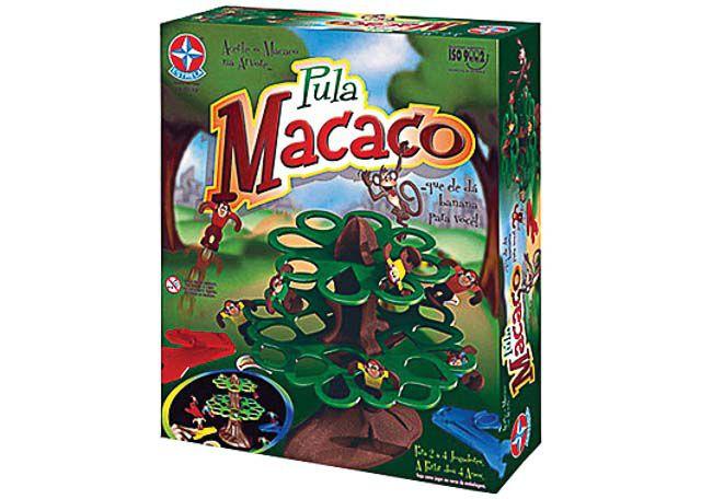 PULA MACACO 1201607000031