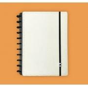 Caderno inteligente Grande Canvas