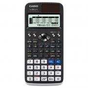 Calculadora Científica Classwiz Fx-991 Lax 553 Funções Casio Original