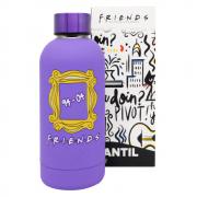 Mini cantil max Friends - Zona Criativa