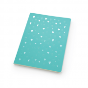 Papertalk Flex Romantic - tamanho ULTRA - Otima