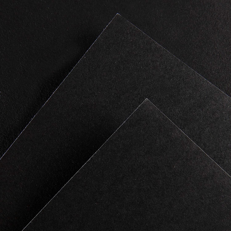 Bloco A4 Dessin Noir XL Sketch - Canson