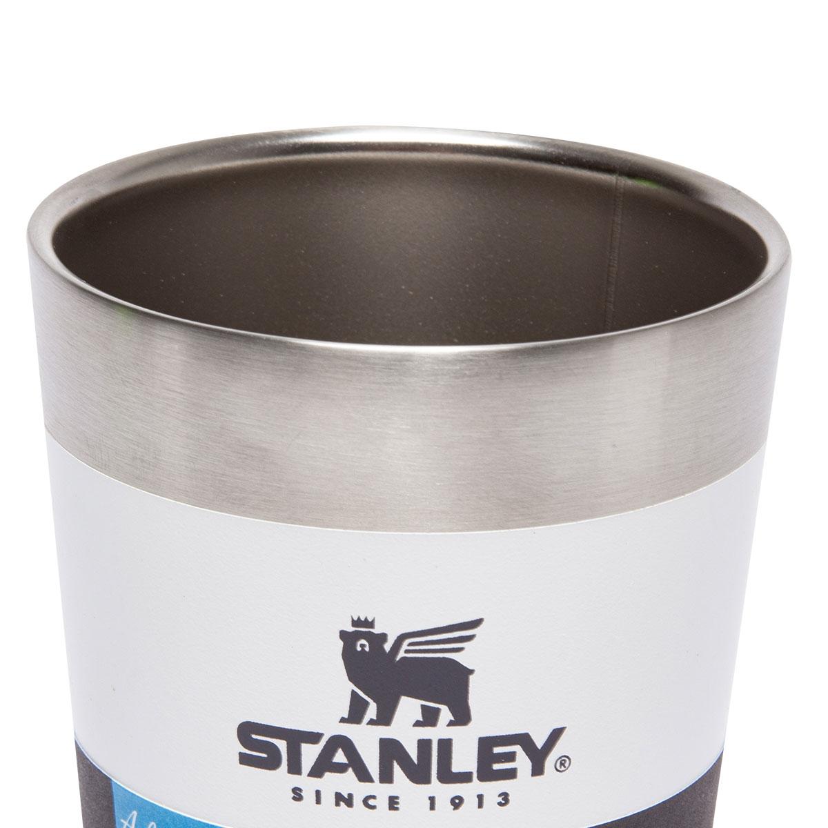 Copo Térmico de Cerveja (sem tampa)  473ML STANLEY