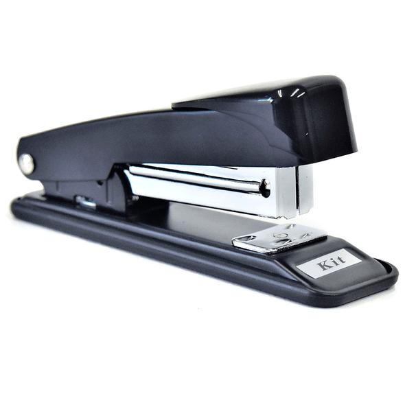 Grampeador k-802 - Kit